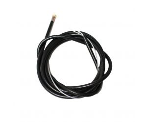Throttle cable 1.5 Metres