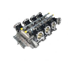 Jenvey Chevrolet LS7 Throttle Body Kit