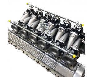 Jaguar V12 E-Type - SF45 Kit