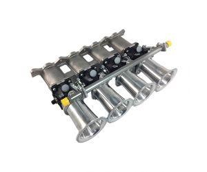Jenvey Proton / Mitsubishi 4G93 Throttle Body Kit
