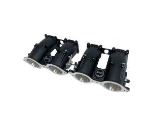 Jenvey BMW E30 M3 Direct to Head Throttle Bodies