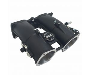 Jenvey Ford Duratec 2.5L Direct to Head Throttle Bodies