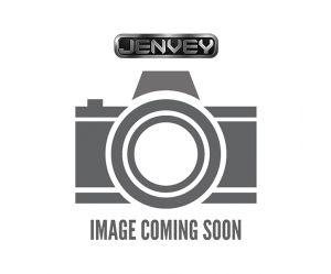 Jenvey 60mm Single Throttle Body