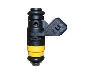Siemens injector 630cc/min Short Minitimer