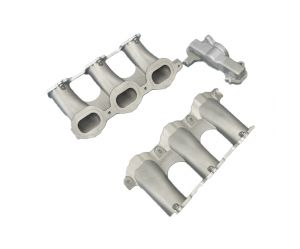 Manifold Ford Cyclone 3.7 -SF
