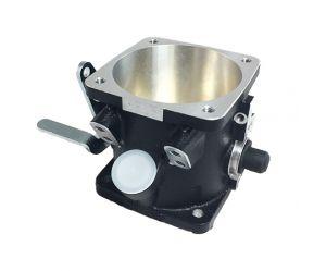 Jenvey SFD Individual Throttle Body 1 Injector
