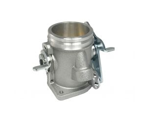 Jenvey SS Individual Throttle Body 1 Injector