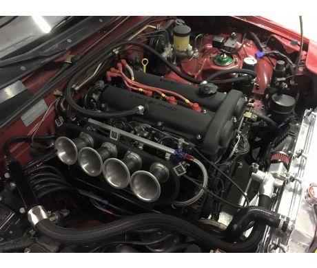 Mazda MX5 1 6 - TB42 Kit