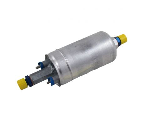 Bosch 979 Fuel Pump