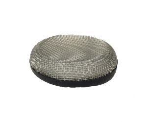 Mesh Air Filter for Short Air Horns