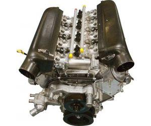 Airbox kit CKCT03