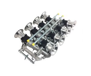 Chevrolet LS1/2/6 - SFD52 Kit