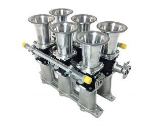 Ford V6 Duratec - SF45 Kit