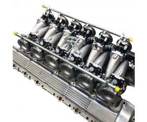 Jaguar V12 E-Type - SF45 Kit