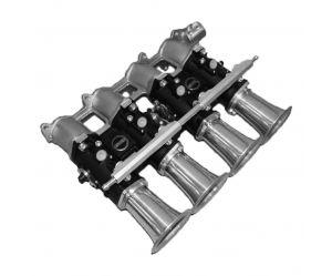 Opel/VX 2L  XE - TBP45 Kit 34deg