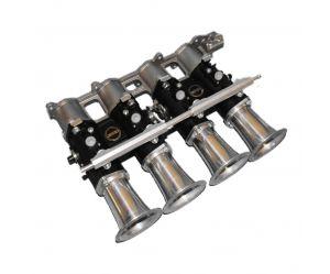 Opel/VX 2L XE - TBP45 Kit 0deg