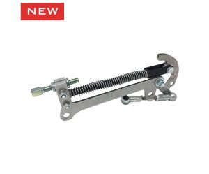 Linkage kit single