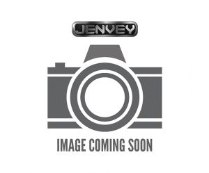 Opel/VX 2L XE - SF48 Taper Kit