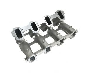 Manifold GM LS3 Down-SFD