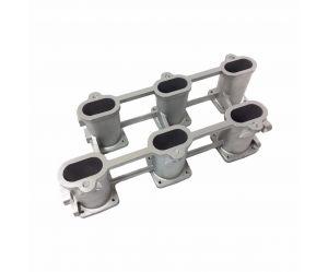 Manifold kit Cosworth Scorpio-SF