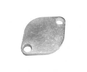 MV Water cover plate