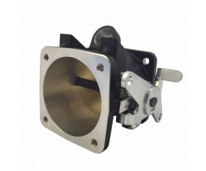 SFD TAPERED BORE 60MM BODY